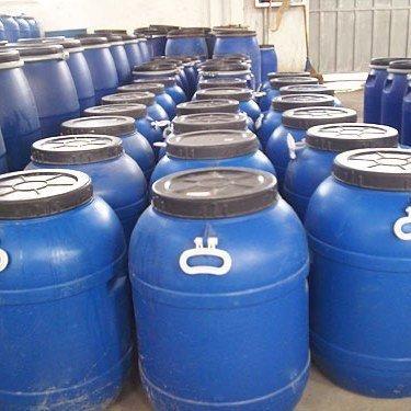 水性PU树脂厂家